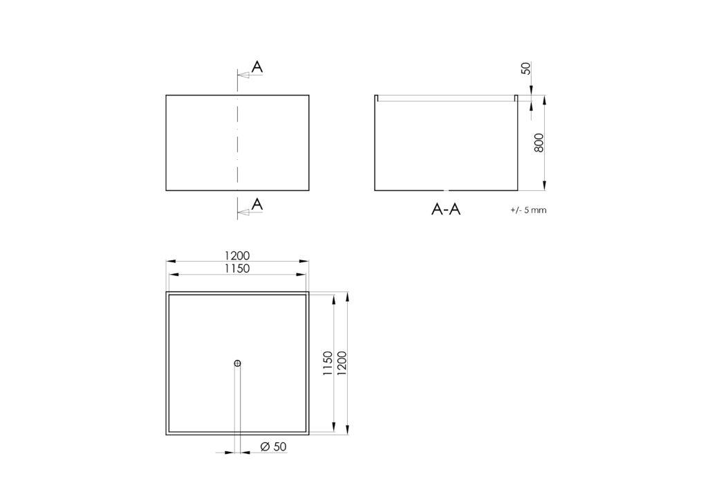 Technisches - Alessio 7