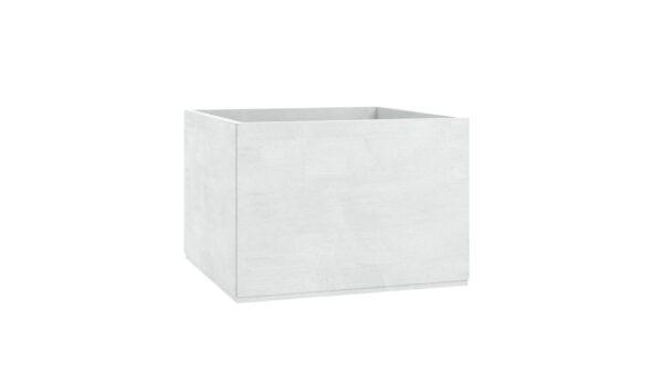 pflanzkasten beton model monica weiss