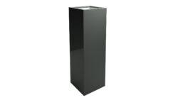 hohe blumenkübel model vittorio 5