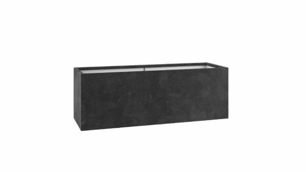 pflanzkübel stein beton model bruno