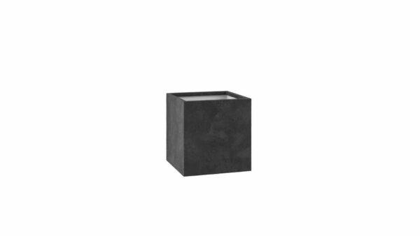 pflanzkasten betonoptik model urano