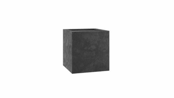 pflanztrog betonoptik model anna